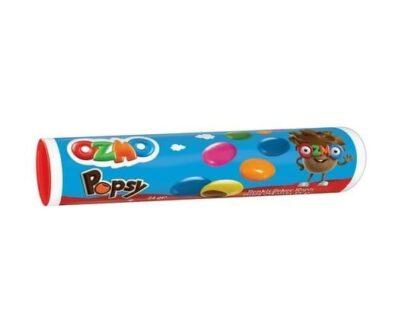 Şölen Ozmo Popsy 24 gr