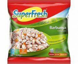 Superfresh Barbunya 450