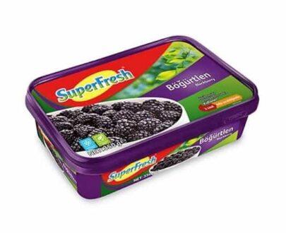 superfresh dondurulmus bogurtlen 350 gr bac5