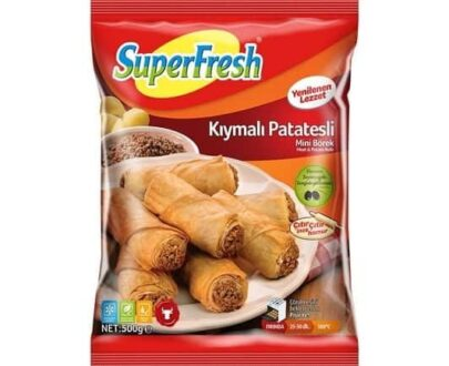 superfresh kiymali patatesli rulo borek 1f17