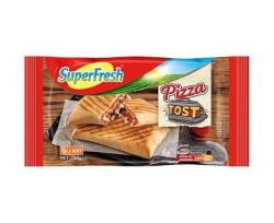 superfresh pizza tost boy gr abe