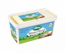 Sütaş Beyaz Peynir 900 gr