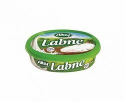 Sütaş Labne Peynir 400 gr