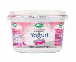 Sütaş Light Yoğurt 650 gr