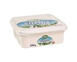 Sütaş Süzme Peynir 250 gr