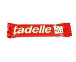 Tadelle King Size 52 gr
