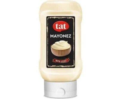 Tat Mayonez 330 gr
