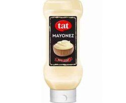 Tat Mayonez 550 gr