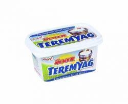 Terem Kase Margarin 500 gr