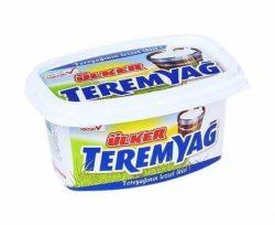Teremyağ Kase Margarin 250 gr