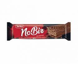 Torku No:1 Çikolatalı Gofret 35 gr