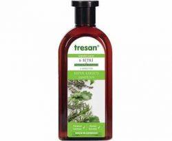 Tresan Şampuan Kepeğe Karşı Etkili 500 ml
