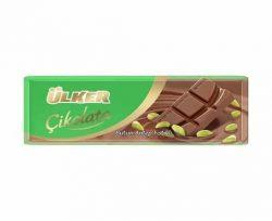 Ülker Antep Fıstıklı Baton Çikolata 32 gr