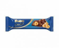 Ülker Çikolata Fındık Rüyası 40 &5 gr