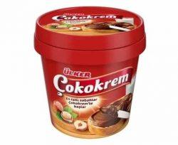 Ülker Çokokrem 135 gr