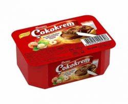 Ülker Çokokrem 180 gr