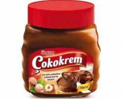 ULKER COKOKREM 350GR CAM
