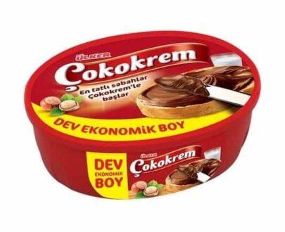Ülker Çokokrem 950 gr