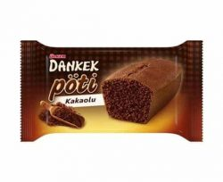 Ülker Dankek Pöti Kakao 45 gr