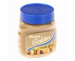 Ülker Golden Fındık Ezmesi 350 gr