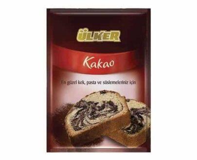Ülker Kakao 25 gr
