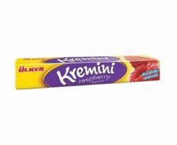 Ülker Kremini Ahududu 10'lu 44 gr