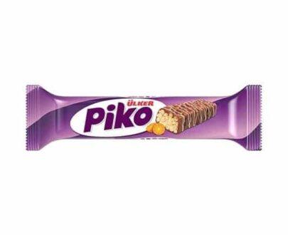 Ülker Piko Portakal 24 gr