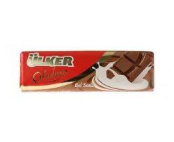 Ülker Sütlü Baton Çikolata 32 gr