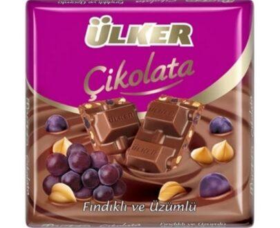 ulker uzumlu findikli kare cikolata 65 g 0e27