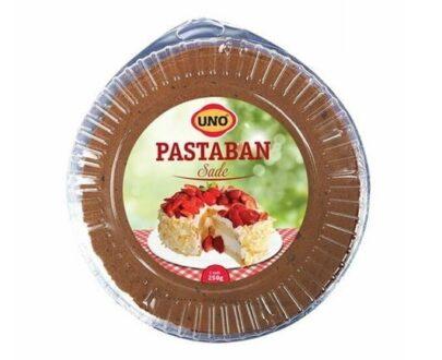 Uno Pastaban Sade 2 Kat 250 gr