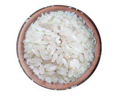 Gönen Baldo Pirinç Kg
