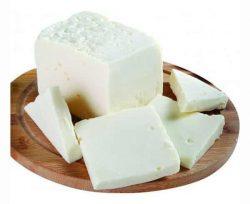 Gürova Klasik Beyaz Peynir Yumuşak Kg