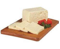 Ünal Tam Yağlı Ezine Peyniri Kg