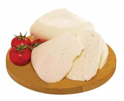köy peyniri kg