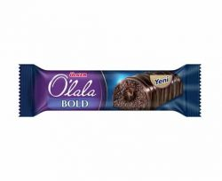 Ülker Olala Bold Bar Kek 43 gr