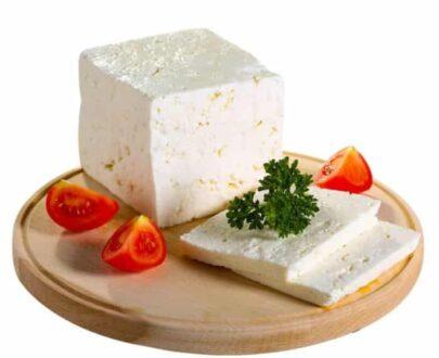yazıcı beyaz peynir kg 1