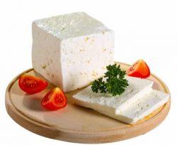 Yazıcı Beyaz Peynir Kg