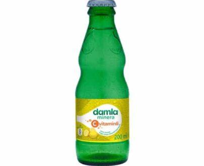 damla minera limon aromali gazli icecek 0330