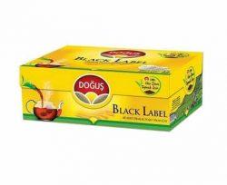 dogus black label demlik cay li gr b