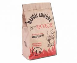 dolce mangal komuru kg ad f