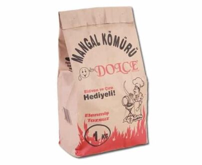 dolce mangal komuru 1 kg ad1f