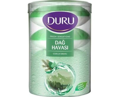 duru sabun fresh dag havasi 440 gr 4cdf