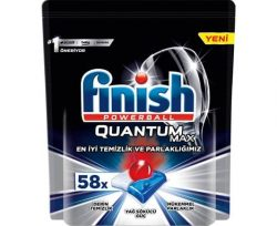 finish quantum tablet max li
