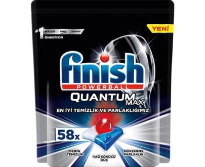 finish quantum tablet max li