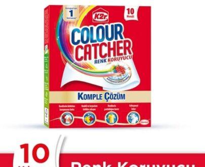 k2r renk koruyucu mendil 10lu 3b6c