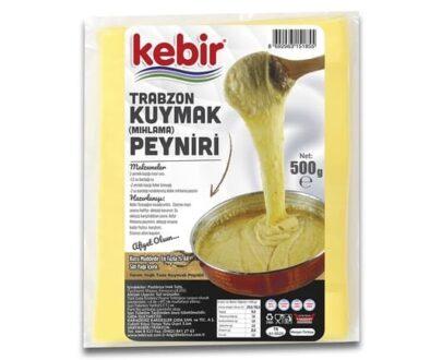 kebir kuymak peyniri 500gr fe93