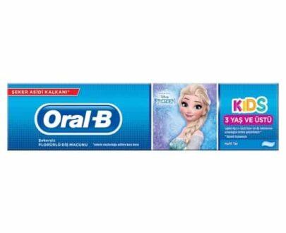 oral b dis macunu cocuk 3 yas ve ustu 75 a5a9