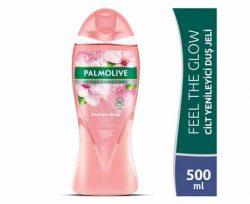palmolive aroma sensations feel glow dus e