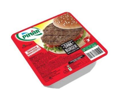 pinar donuk bufe burger gr f