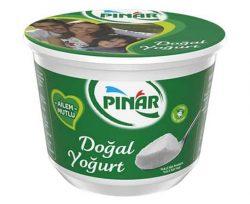 pinar yogurt gr bd